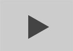 Vidéo débitmètre turbine série A1