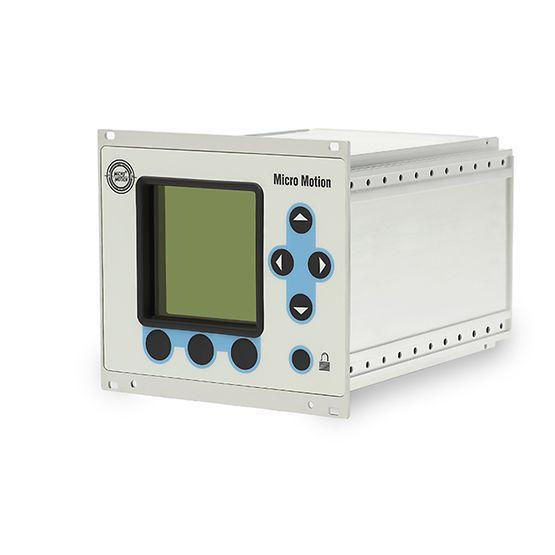Transmetteur modèle 3500