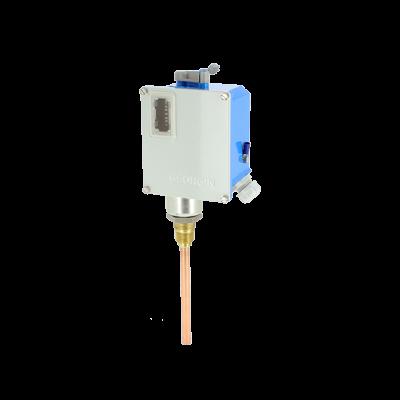 Thermostat Série F