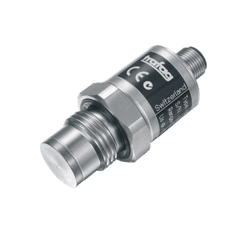 Transmetteur de pression FPT 8235
