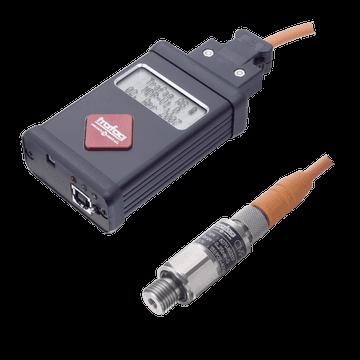 Version à câble NAH 8253