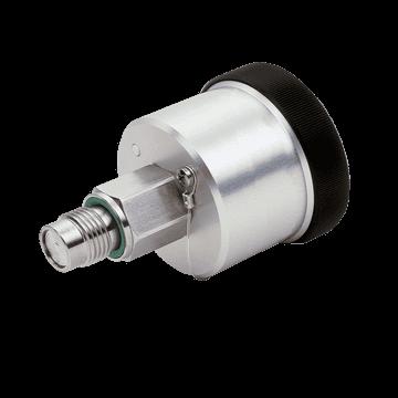 Transmetteur de pression NAP 8842/8843