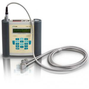 Capteur débit à ultrasons G601