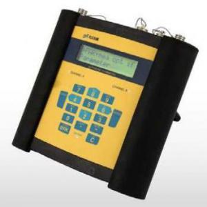 débitmètre à ultrasons G608 CA Energie