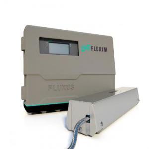 Débitmètre à ultrasons F721