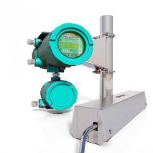 Débitmètre à ultrasons F809