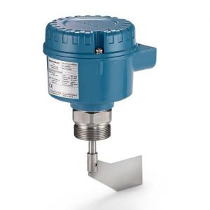 Capteur de niveau à palette rotative 2501