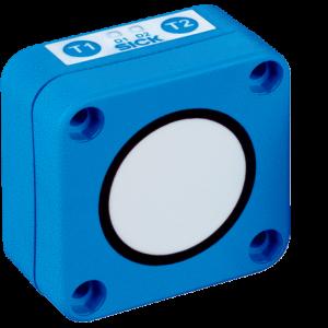 Capteur à ultrasons UC30