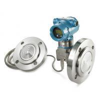 Capteur de niveau par pression différentielle 3051