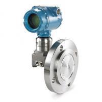 Capteur de pression à séparateurs électroniques 3051
