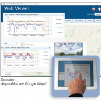 Web Viewer