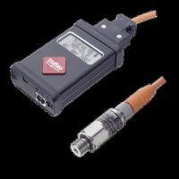 Version à câble NAE 8255