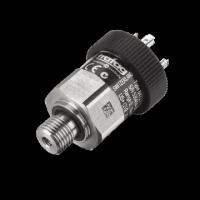 Transmetteur de pression ECT 847X